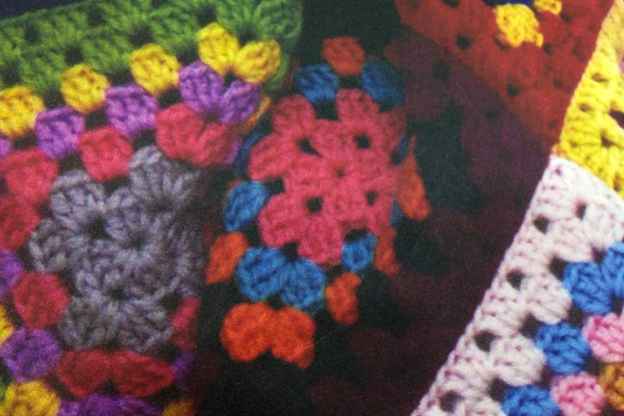 Crochet-Feature-Image